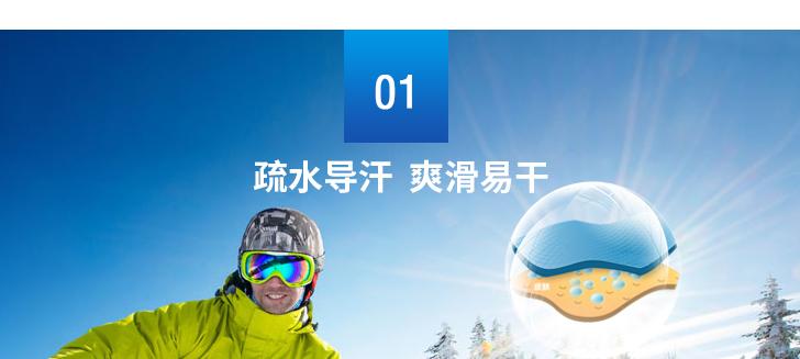 丙纶DTY丝_03.jpg