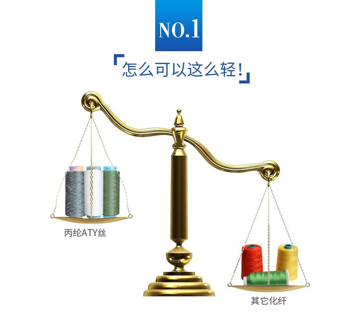 丙纶ATY丝_04.jpg